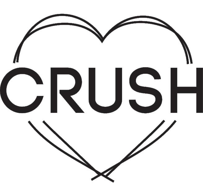 O que Significa Crush?