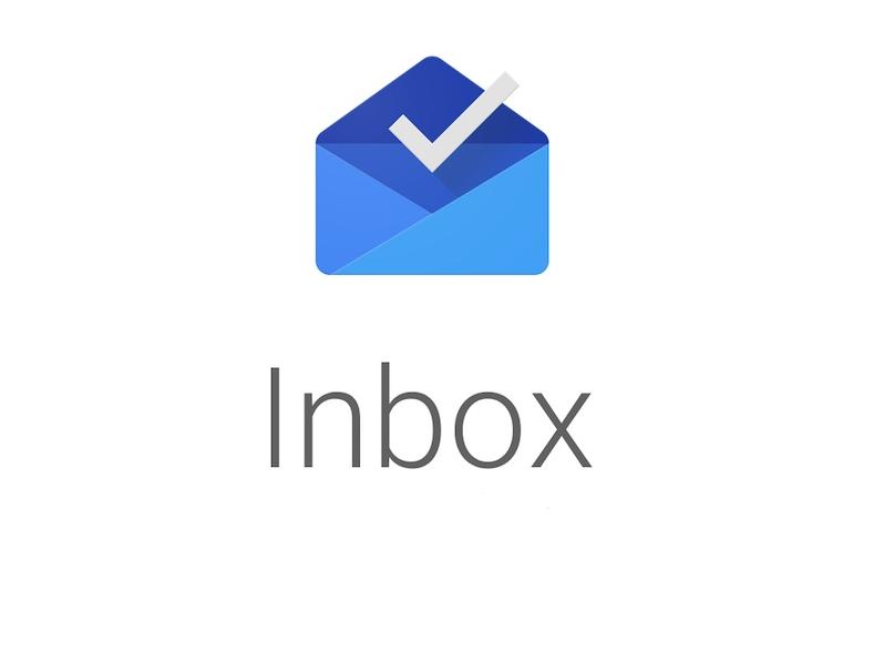 O que Significa Inbox?
