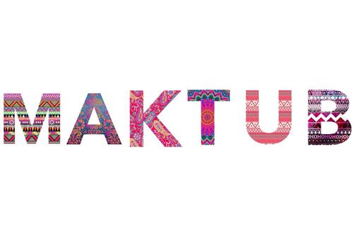 O que Significa Maktub
