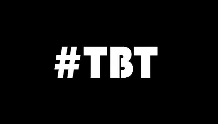 O que Significa TBT?