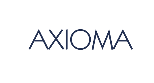 O que significa axioma