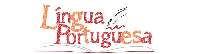 Atividades de Português para 3º Ano